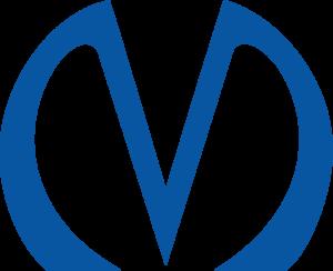 logo-peterburgskiy-metropoliten